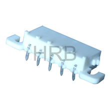 wire to board PCB Header connector