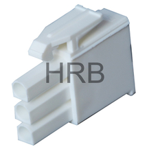 HRB connector