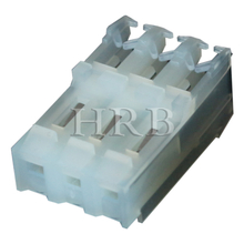 feed through IDC M7060(I)-N/M7060(I)-N-R