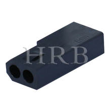 0.062 commercial pin and socket male housing